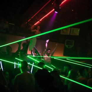 Ночной клуб play москва официальный сайт ночные клубы группы в контакте