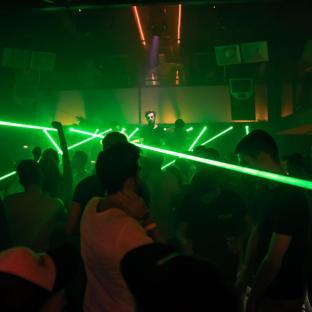ночной клуб play москва официальный сайт