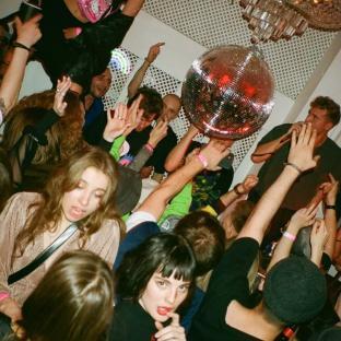 Клуб москвы радуга пафос ночной клуб москва