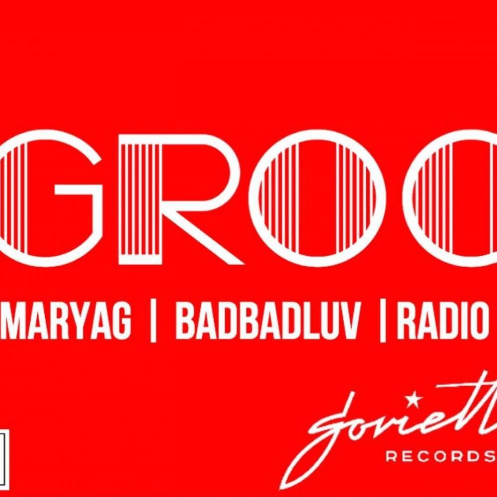 Groovin (Soviett Records Showcase)