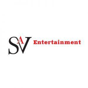 SAV Entertainment