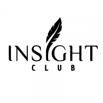 Insight Club