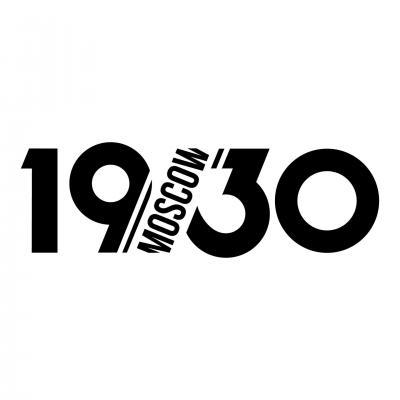 1930 club Moscow