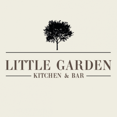 Little Garden Kitchen&Bar