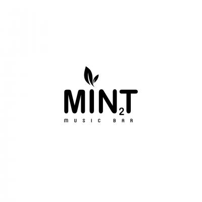 MINT Music Bar