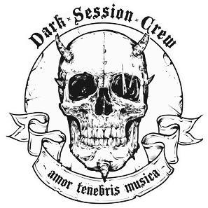 Dark Session Сrew