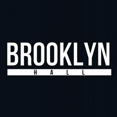 Brooklyn Hall