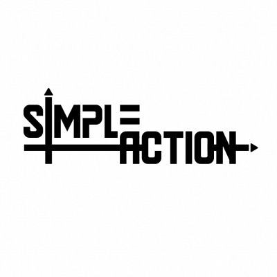 SIMPLE.ACTION